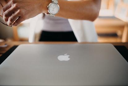 Ask Computer's Mac Repair Service